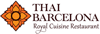 Thai Barcelona Royal Cuisine Restaurant