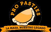 Pro Tasties, S.L